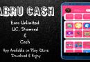 SABRU CASH  APP || Earning App 2021