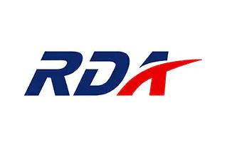 RDA Chipset