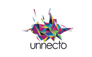 Unnecto Logo