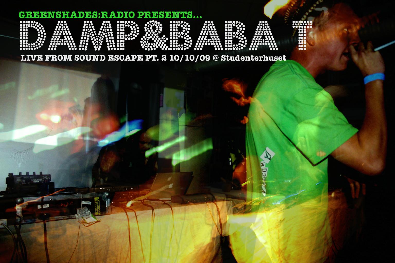 dampbabagraph copy