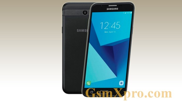Combination J7 Pop Samsung Galaxy J727 file