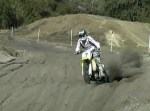 motocross training dvds stand alone