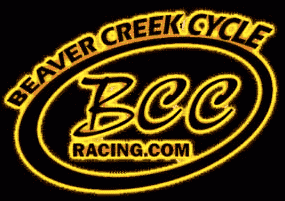 Beaver Creek Cycle