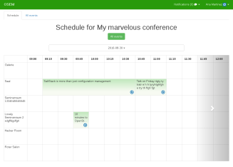 f-schedule