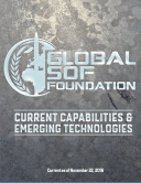 Capabilities Catalogs