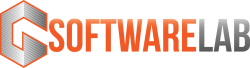 GSoftwareLab – SEO Software