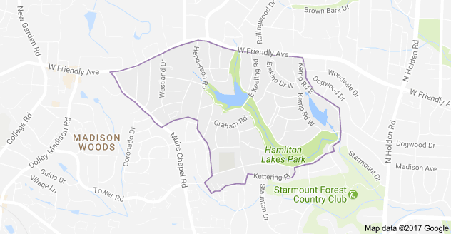 hamilton lakes map.png