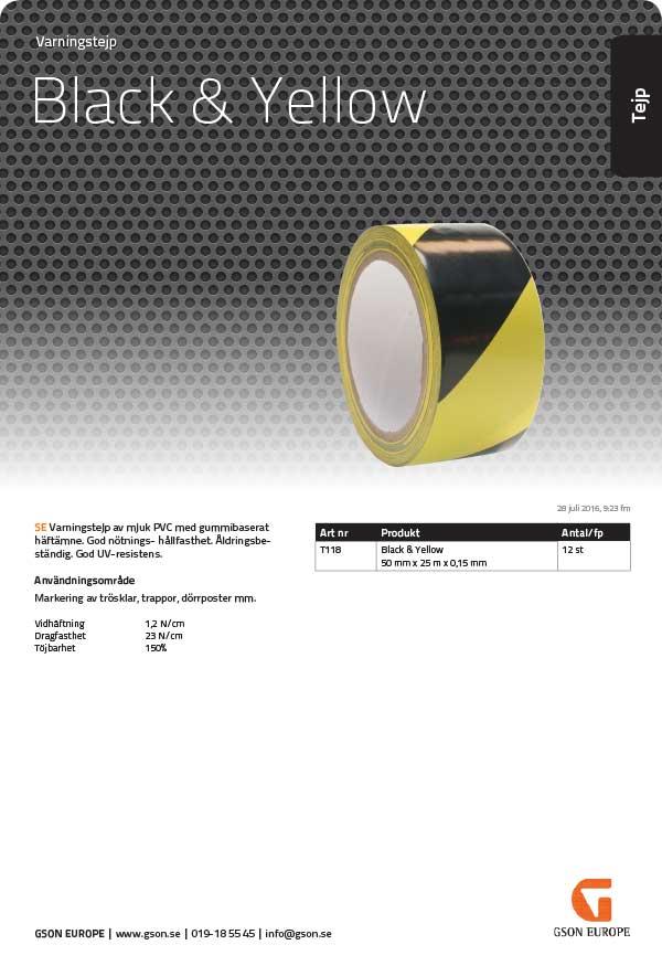t118_black_yellow_pb