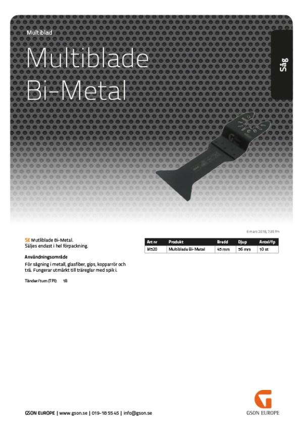 M530_500_510_520_Multiblade_Bi-Metal