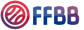 logo ffbb