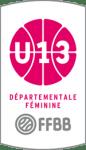 logo mini basket
