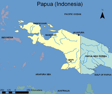 https://i2.wp.com/gsp.yale.edu/sites/default/files/images/papua%20graphic.jpg