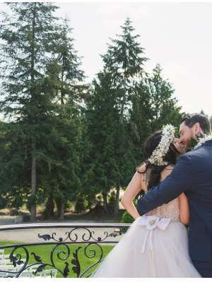snohomishweddingphotography 0200 Seattle and Snohomish Wedding and Engagement Photography by GSquared Weddings Photography