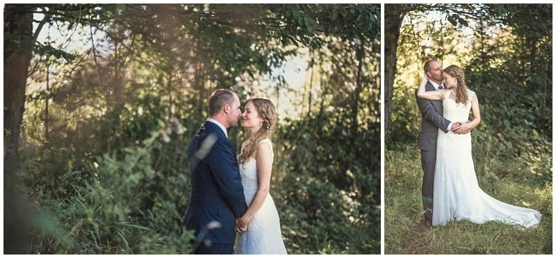 snohomishweddingphotography 1696 Seattle and Snohomish Wedding and Engagement Photography by GSquared Weddings Photography