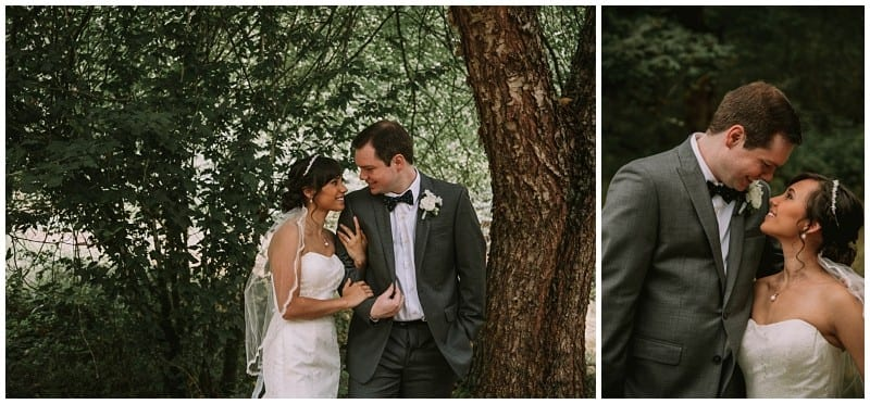 snohomishweddingphotography 1699 Seattle and Snohomish Wedding and Engagement Photography by GSquared Weddings Photography