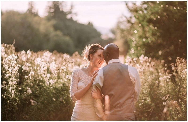snohomishweddingphotography 1702 Seattle and Snohomish Wedding and Engagement Photography by GSquared Weddings Photography