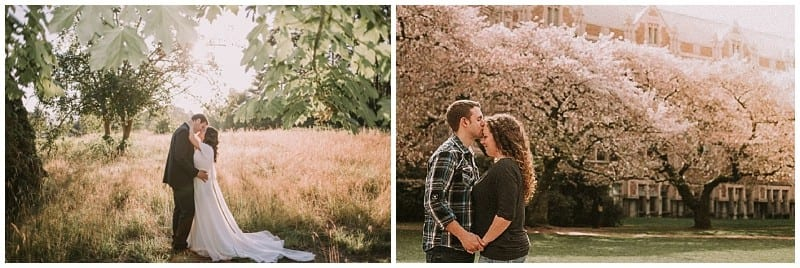 snohomishweddingphotography 1707 Seattle and Snohomish Wedding and Engagement Photography by GSquared Weddings Photography