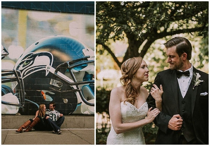 snohomishweddingphotography 1711 Seattle and Snohomish Wedding and Engagement Photography by GSquared Weddings Photography