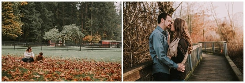snohomishweddingphotography 1712 Seattle and Snohomish Wedding and Engagement Photography by GSquared Weddings Photography