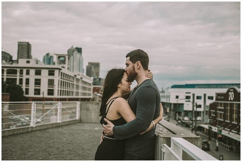 snohomishweddingphotography 1715 Seattle and Snohomish Wedding and Engagement Photography by GSquared Weddings Photography