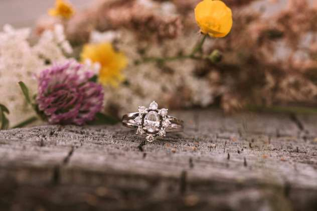 GW1 1931 Seattle and Snohomish Wedding and Engagement Photography by GSquared Weddings Photography