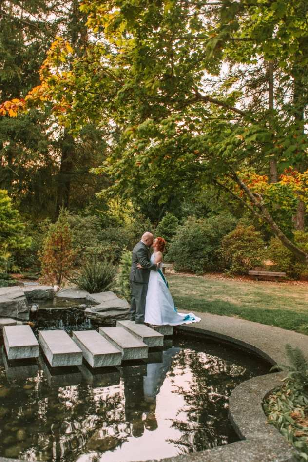GW1 3909 1 Seattle and Snohomish Wedding and Engagement Photography by GSquared Weddings Photography