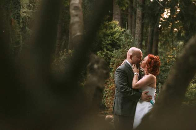 GW1 3923 1 Seattle and Snohomish Wedding and Engagement Photography by GSquared Weddings Photography