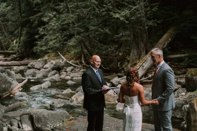 IMG 2161 Seattle and Snohomish Wedding and Engagement Photography by GSquared Weddings Photography