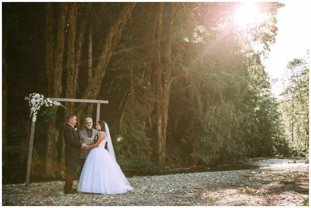snohomishweddingphotography 2053 1 Seattle and Snohomish Wedding and Engagement Photography by GSquared Weddings Photography