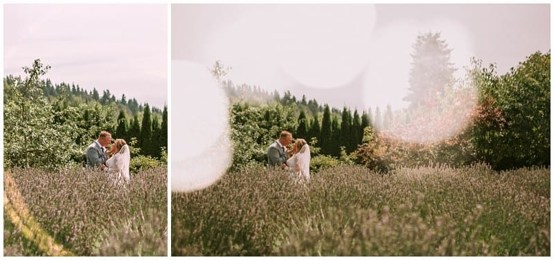 snohomishweddingphotography 2234 Seattle and Snohomish Wedding and Engagement Photography by GSquared Weddings Photography
