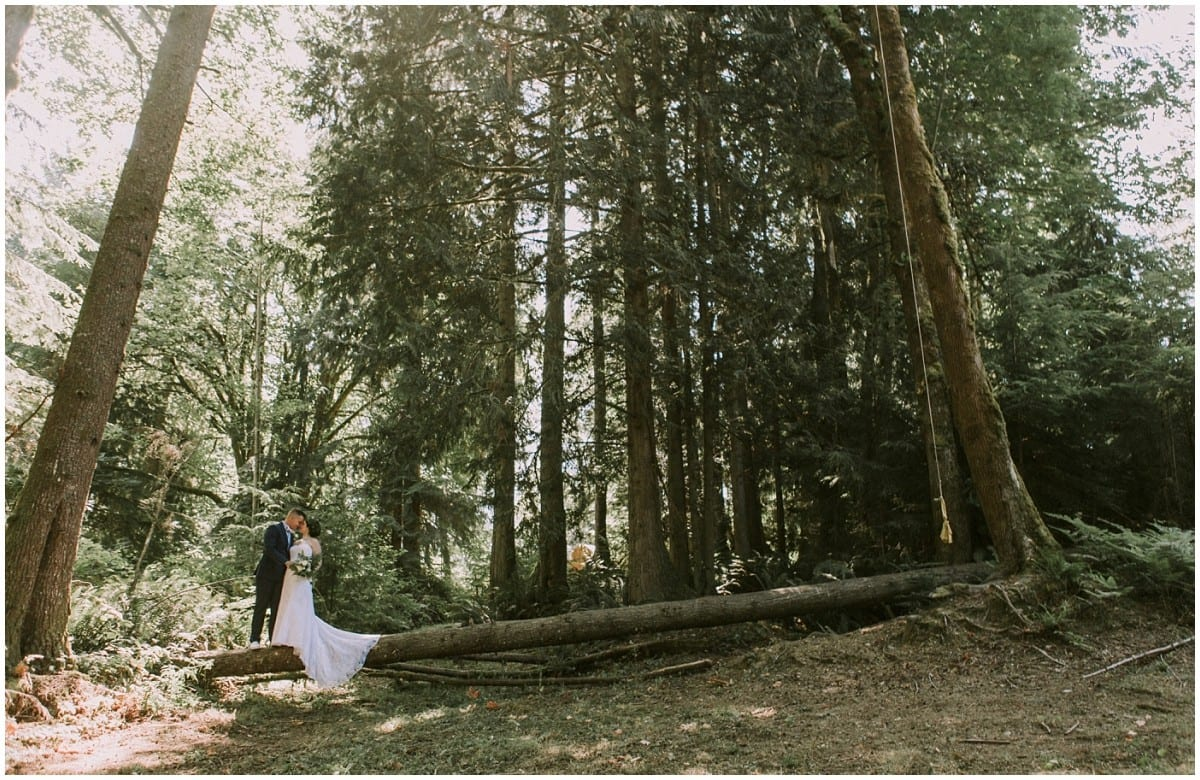 snohomishweddingphotography 2305 Seattle and Snohomish Wedding and Engagement Photography by GSquared Weddings Photography