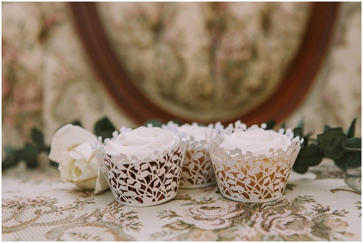 snohomishweddingphotography 2338b Seattle and Snohomish Wedding and Engagement Photography by GSquared Weddings Photography