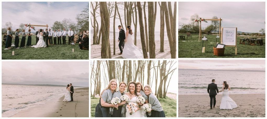 goldengardenswashingtonweddingvenues02 Seattle and Snohomish Wedding and Engagement Photography by GSquared Weddings Photography