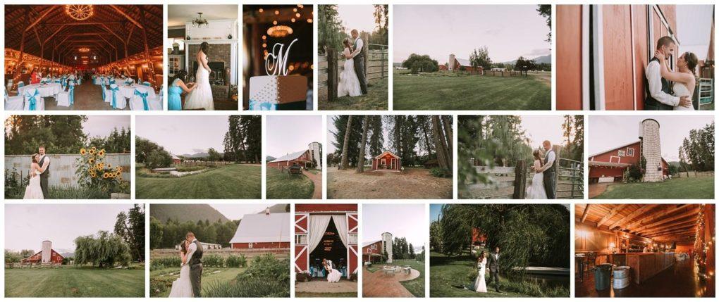 ritterfarmwashingtonweddingvenues02 Seattle and Snohomish Wedding and Engagement Photography by GSquared Weddings Photography