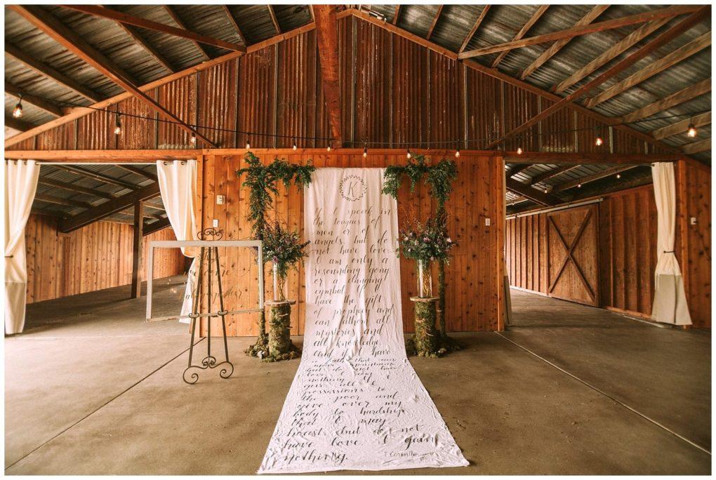 swantrailfarmwashingtonweddingvenues02 Seattle and Snohomish Wedding and Engagement Photography by GSquared Weddings Photography