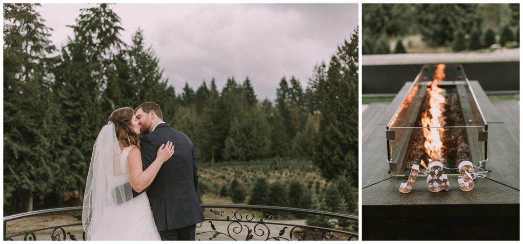 trinitytreefarmwashingtonweddingvenues03 Seattle and Snohomish Wedding and Engagement Photography by GSquared Weddings Photography