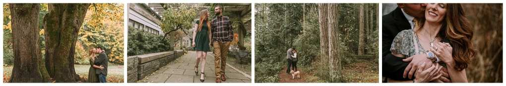 seattleweddingphotographer 0657 Seattle and Snohomish Wedding and Engagement Photography by GSquared Weddings Photography