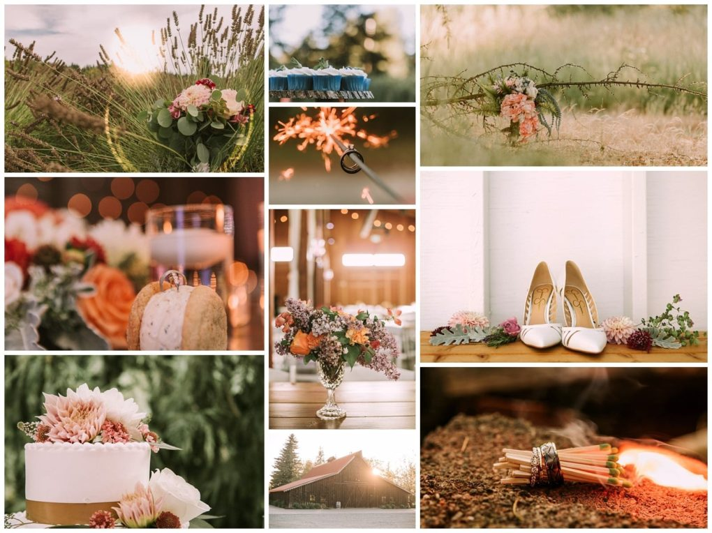 seattleweddingphotographer 0687 Seattle and Snohomish Wedding and Engagement Photography by GSquared Weddings Photography