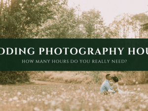 wedding photography hours how many hours do you really need for your wedding?