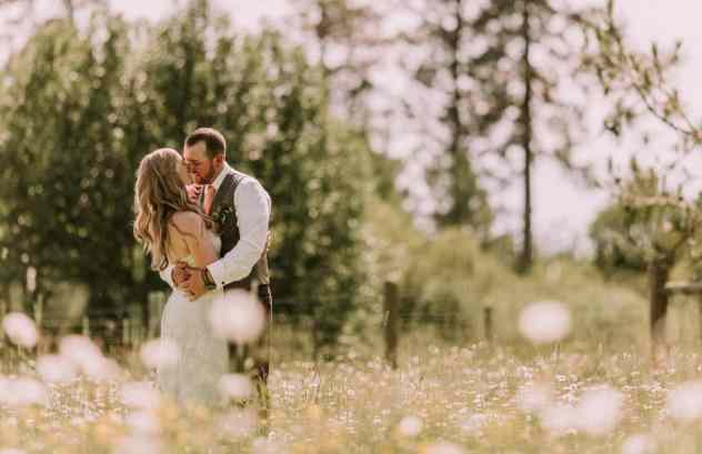 GW1 0154 Seattle and Snohomish Wedding and Engagement Photography by GSquared Weddings Photography