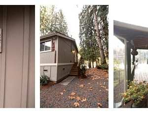 lookout lodge loft bosworth bungalow riverside roost pacific northwest getaways tips for booking your wedding weekend vacation rental granite falls snohomish lake stevens