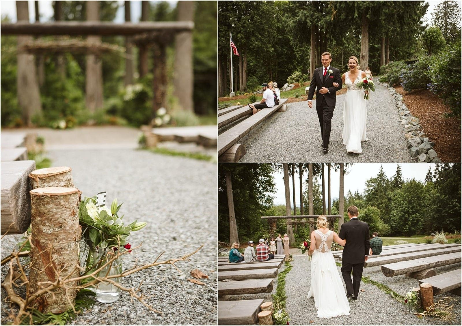 snohomishweddingphotographer 0796 Seattle and Snohomish Wedding and Engagement Photography by GSquared Weddings Photography