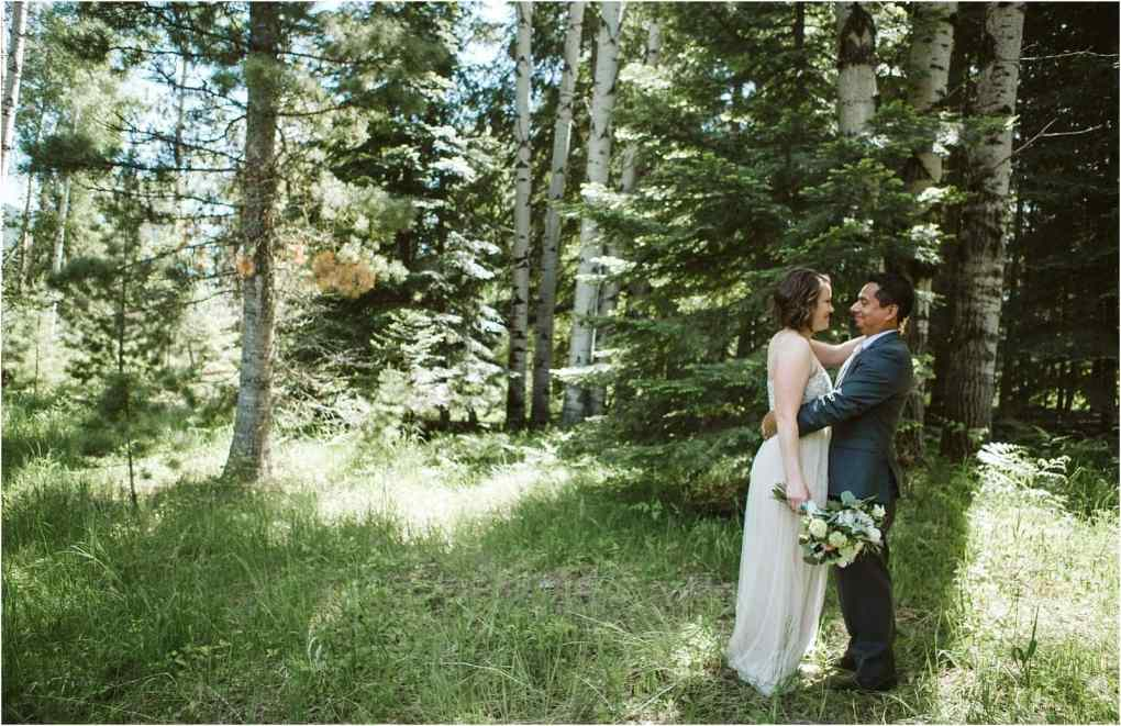 snohomishweddingphotographer 0875 Seattle and Snohomish Wedding and Engagement Photography by GSquared Weddings Photography