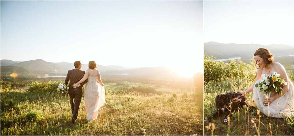 snohomishweddingphotographer 0909 Seattle and Snohomish Wedding and Engagement Photography by GSquared Weddings Photography