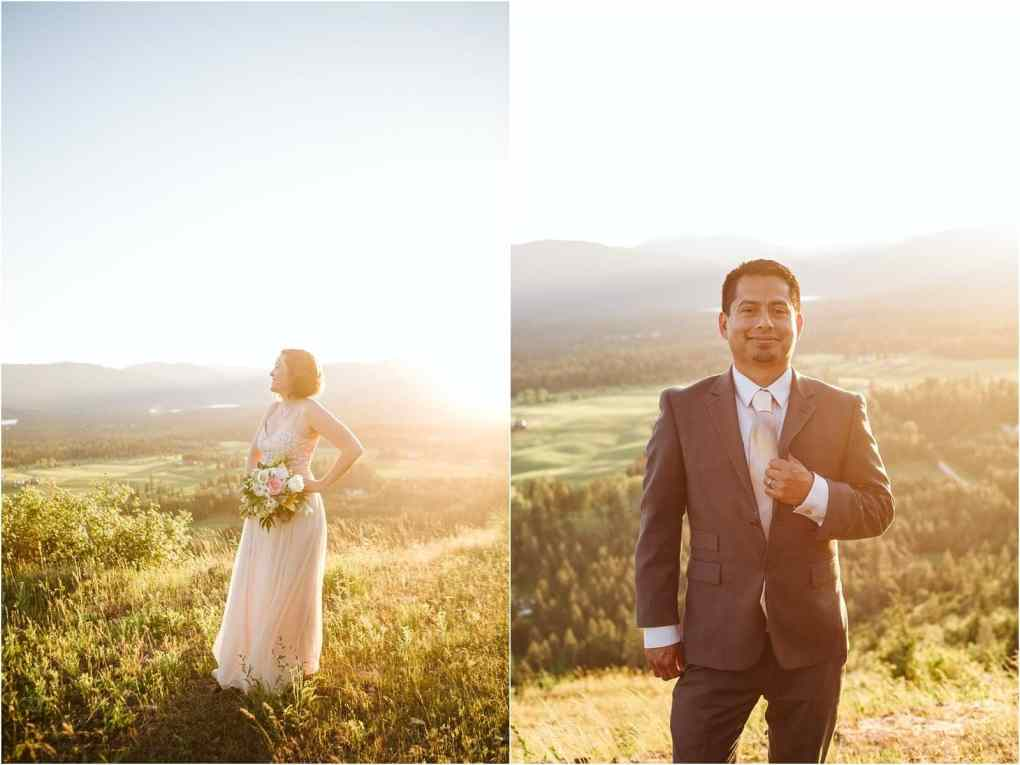 snohomishweddingphotographer 0910 Seattle and Snohomish Wedding and Engagement Photography by GSquared Weddings Photography