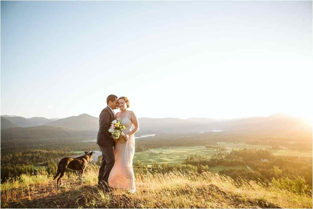 snohomishweddingphotographer 0912 Seattle and Snohomish Wedding and Engagement Photography by GSquared Weddings Photography