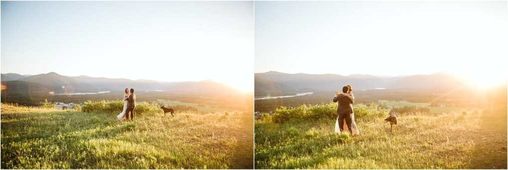 snohomishweddingphotographer 0918 Seattle and Snohomish Wedding and Engagement Photography by GSquared Weddings Photography