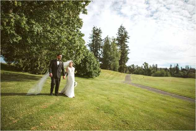 snohomishweddingphotographer 0995 Seattle and Snohomish Wedding and Engagement Photography by GSquared Weddings Photography