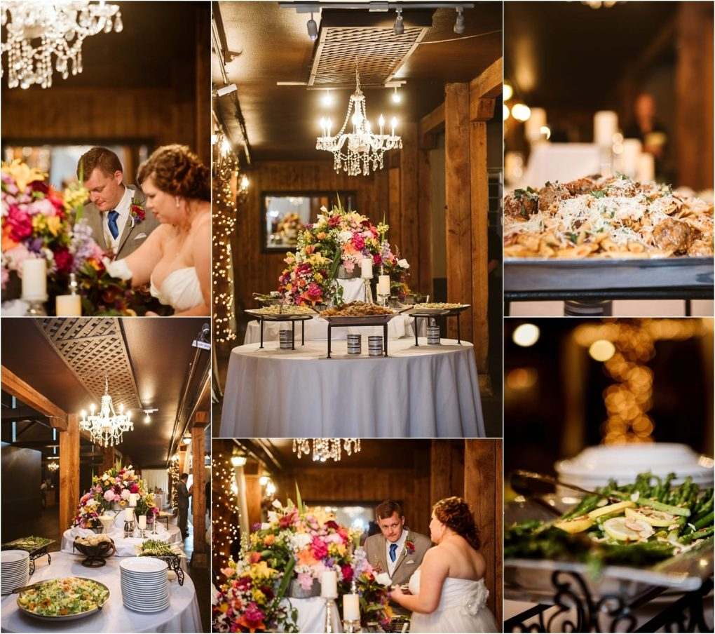 snohomishweddingphotographer 1325 Seattle and Snohomish Wedding and Engagement Photography by GSquared Weddings Photography