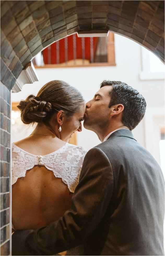 snohomishweddingphotographer 1192 Seattle and Snohomish Wedding and Engagement Photography by GSquared Weddings Photography